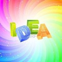 サラリーマンの自己実現-アイデア1