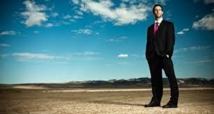 起業の不安さえも吹き飛ばす【自分力最大化】    その秘密、知りたくありませんか?-自分軸追及