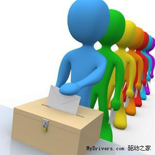 起業の不安さえも吹き飛ばす【自分力最大化】    その秘密、知りたくありませんか?-投票